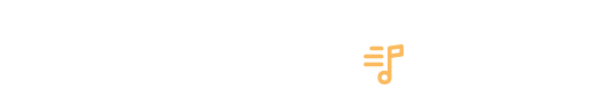 Limelight-records.fr